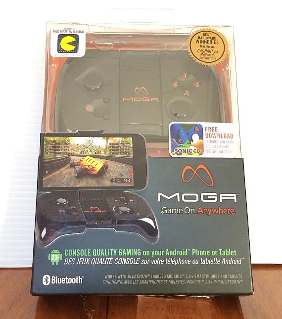 MOGA_1_pkg