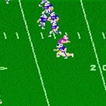 Super Bowl Fever: Gridiron Games From The 80s