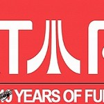 Atari: 42 Years Of Fun