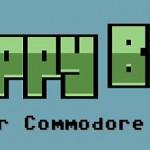 C64: Flappy Bird