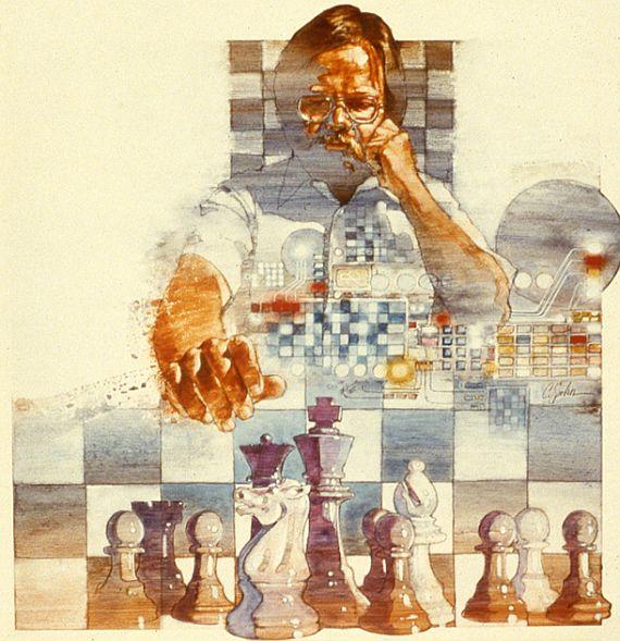 ATARI_Chess-2