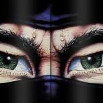 C64: A Visual Commpendium