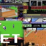RESET Magazine: The All New C64 Publication