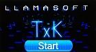 TxK_top