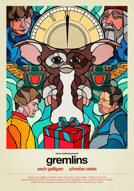 s_Gremlins
