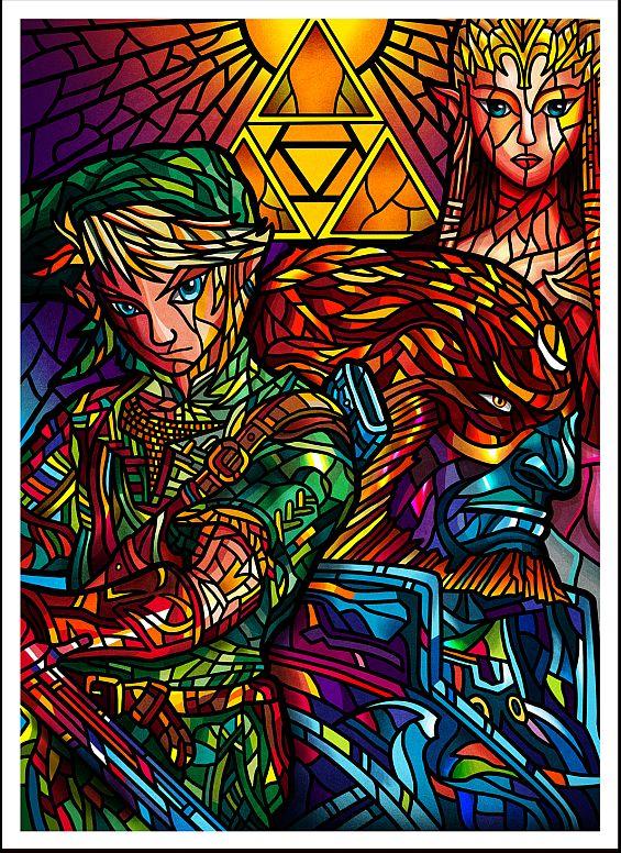 s_Zelda