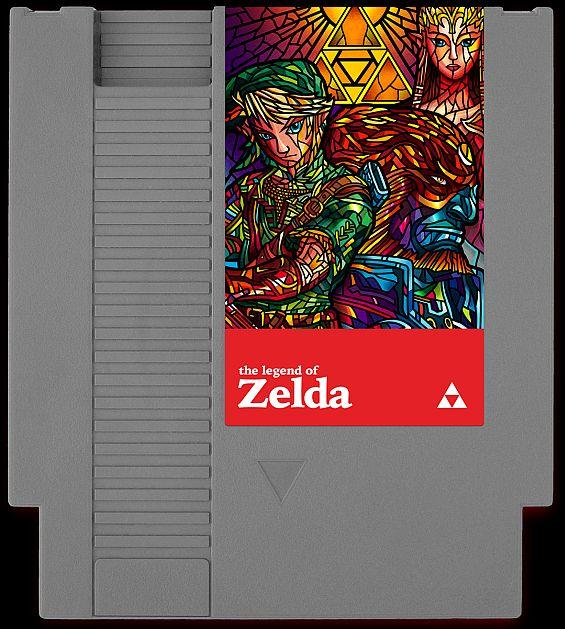 s_Zelda_cart