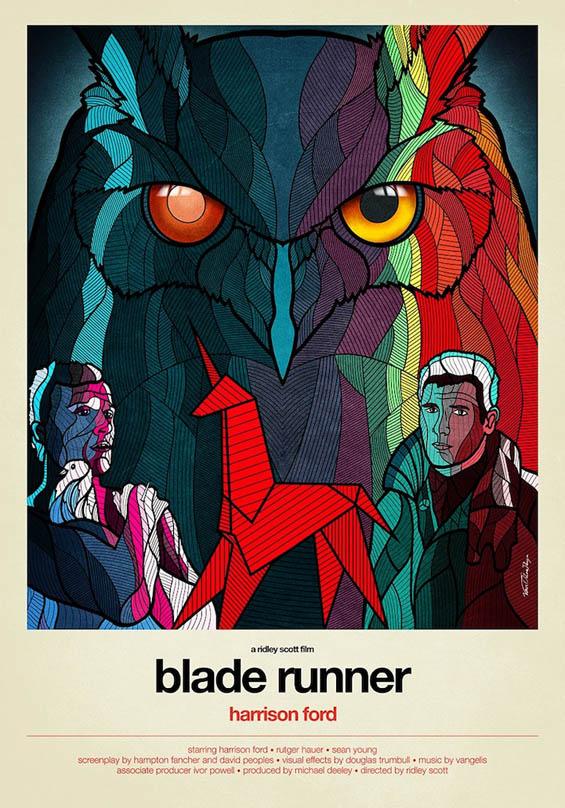 s_blade_runner