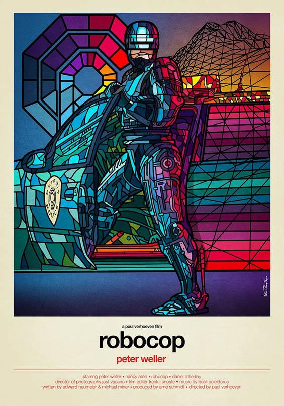 s_robocop