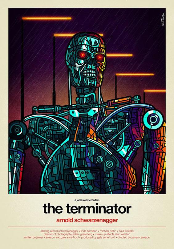 s_terminator