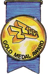 zzap_gold_medal