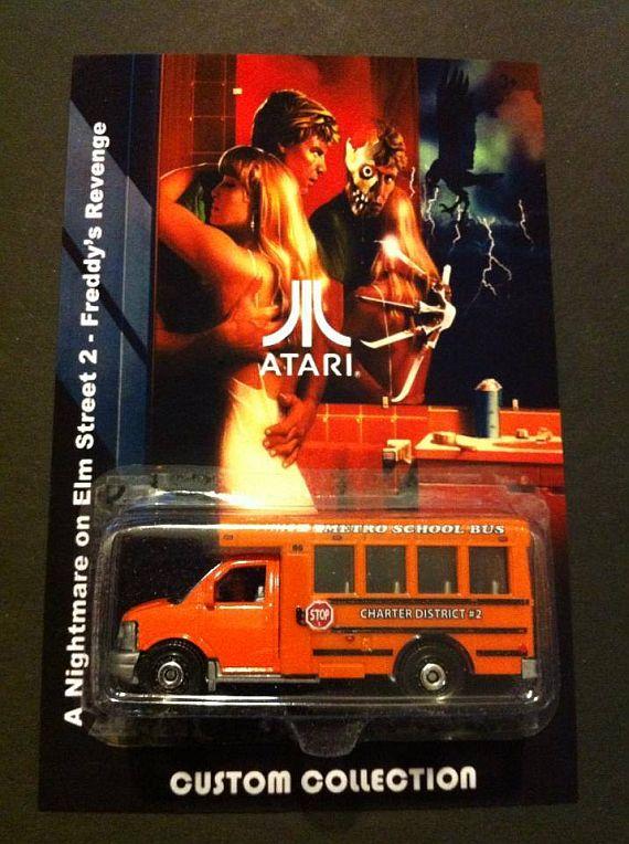 AO_Atari_NoElmSt2_Bus