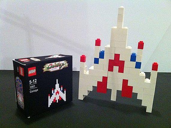 AO_Galaga_Lego