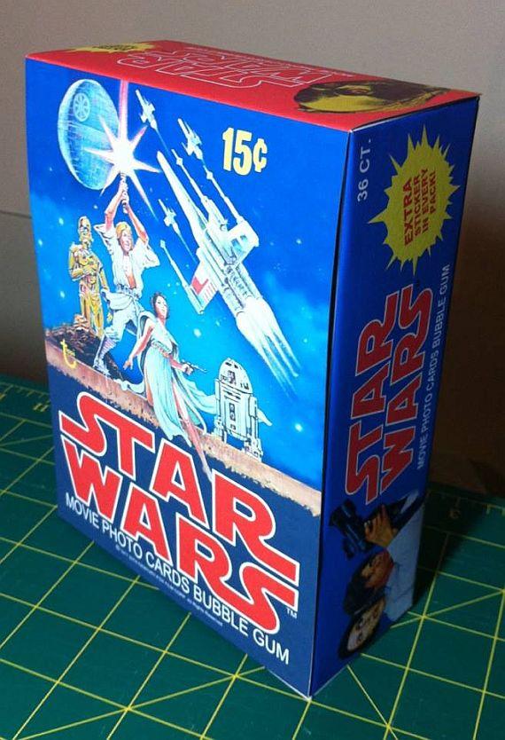 AO_SW_card_gum_box