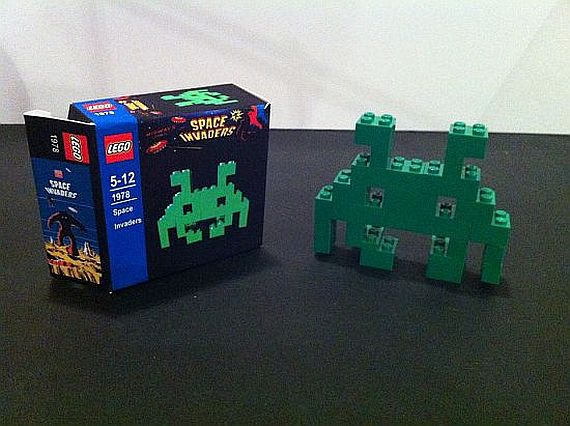 AO_SpaceInvaders_Lego