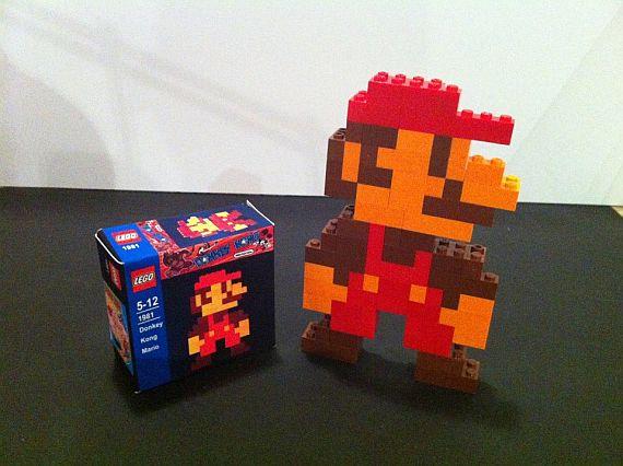 AO_SuperMario_Lego