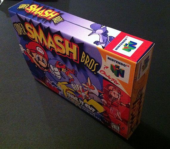 AO_SuperSmash_box