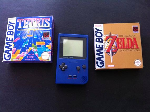 AO_Tetris_Zelda_GB_box