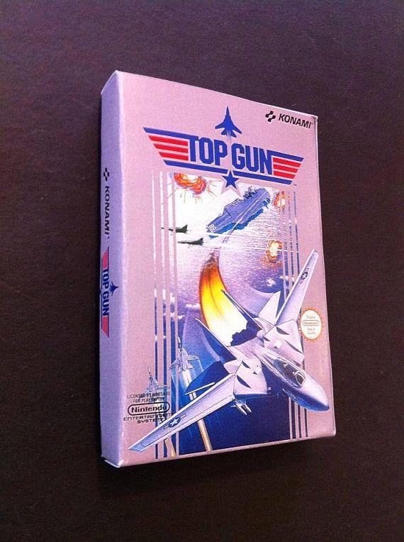 AO_TopGun_NES_box