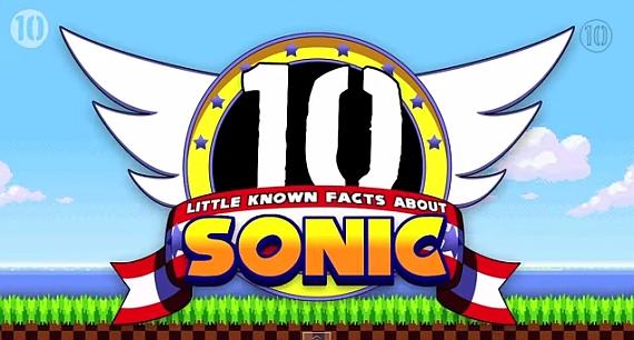 Sonic_title