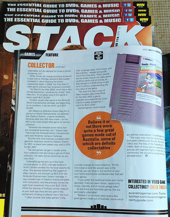 Stack_page2