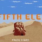 8-Bit Cinema Extravaganza