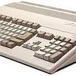 Amiga_108
