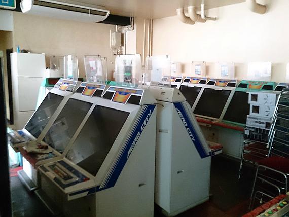 arcade_4