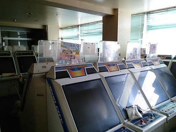 arcade_6