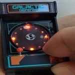 Review: Retro Arcade Watch