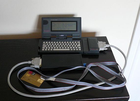AtariPortfolio_kit_2