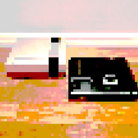 PU_after_NES