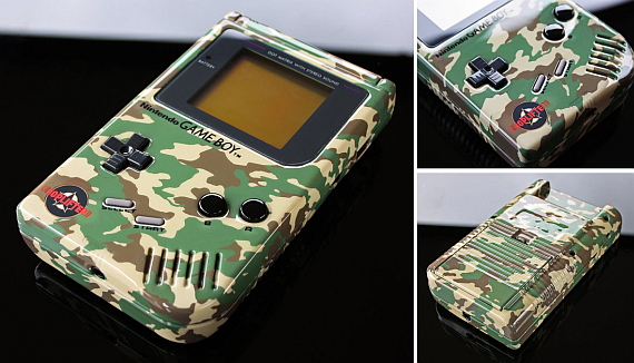 Custom_choplifter_ii_gameboy_by_zoki64