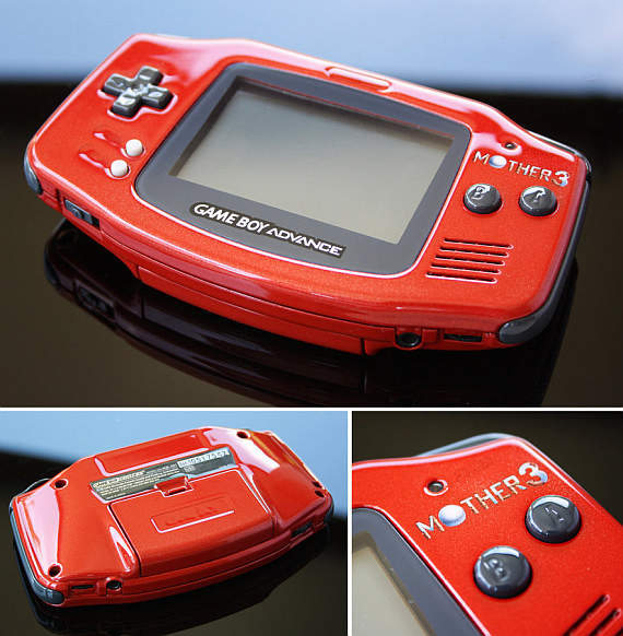 Custom_mother_3_gba_by_zoki64