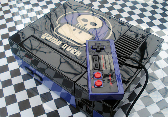 Custom_nes_by_zoki64