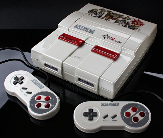 Custom_pearl_white_chrono_trigger_snes_by_zoki64