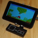MVGS3: Use Your Retro Gaming Controllers On Your Smartphone or Tablet