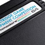 Unleash Your C64 Game Creativity