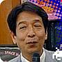 TomohiroNishikado
