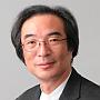 ToruIwatani