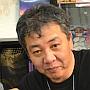 YoshihisaKishimoto