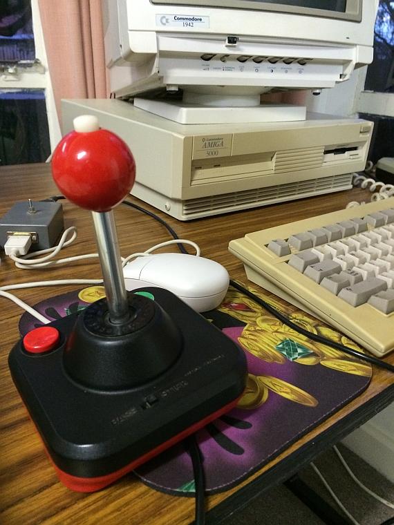 auction_Amiga3000