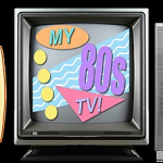 My Decade TV: 70s, 80s, 90s!