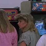 Retro Supercuts: Arcades In Movies