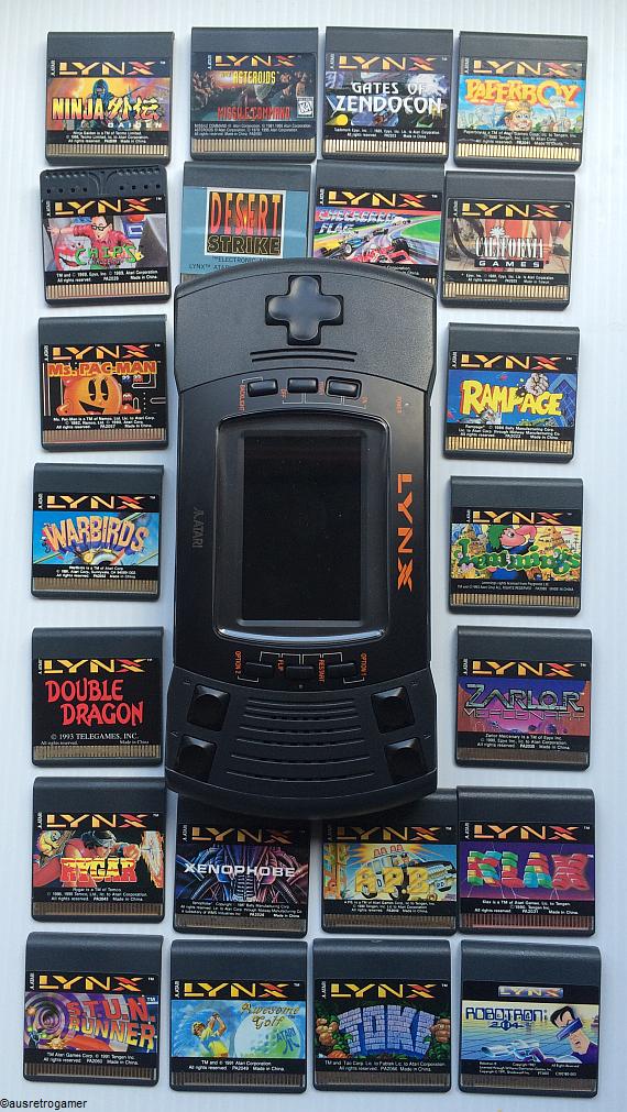 Atari_Lynx_best_games