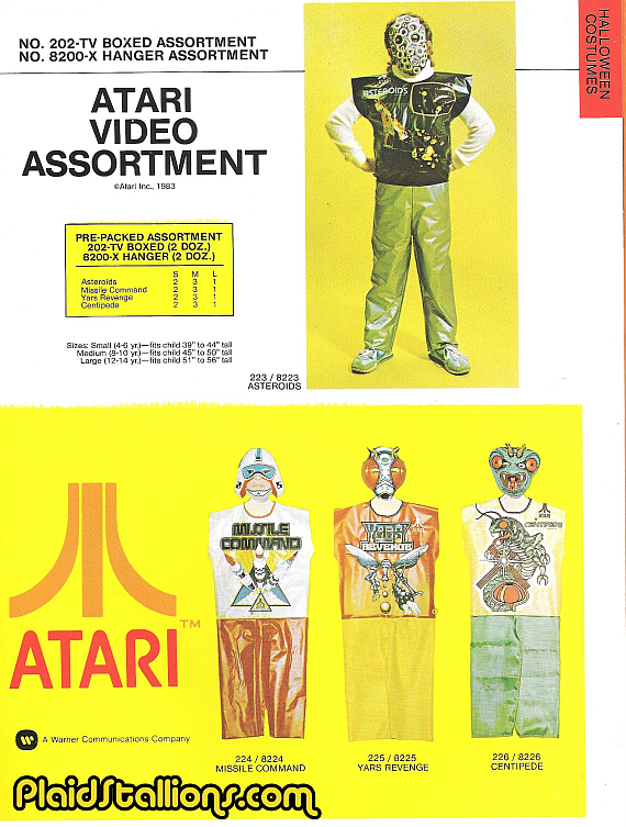 halloween_Atari_All