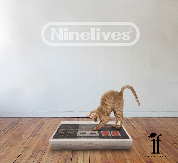 nine-lives-rendering04
