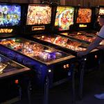 Australian Pinball Expo