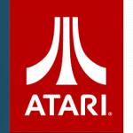 Celebrating the Iconic Atari Logo