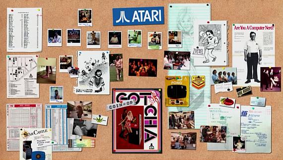 Atari_find_pin